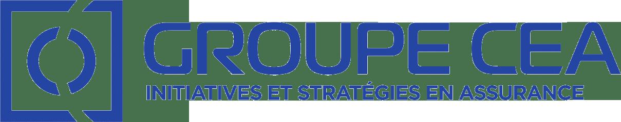 Logo CEA Assurances