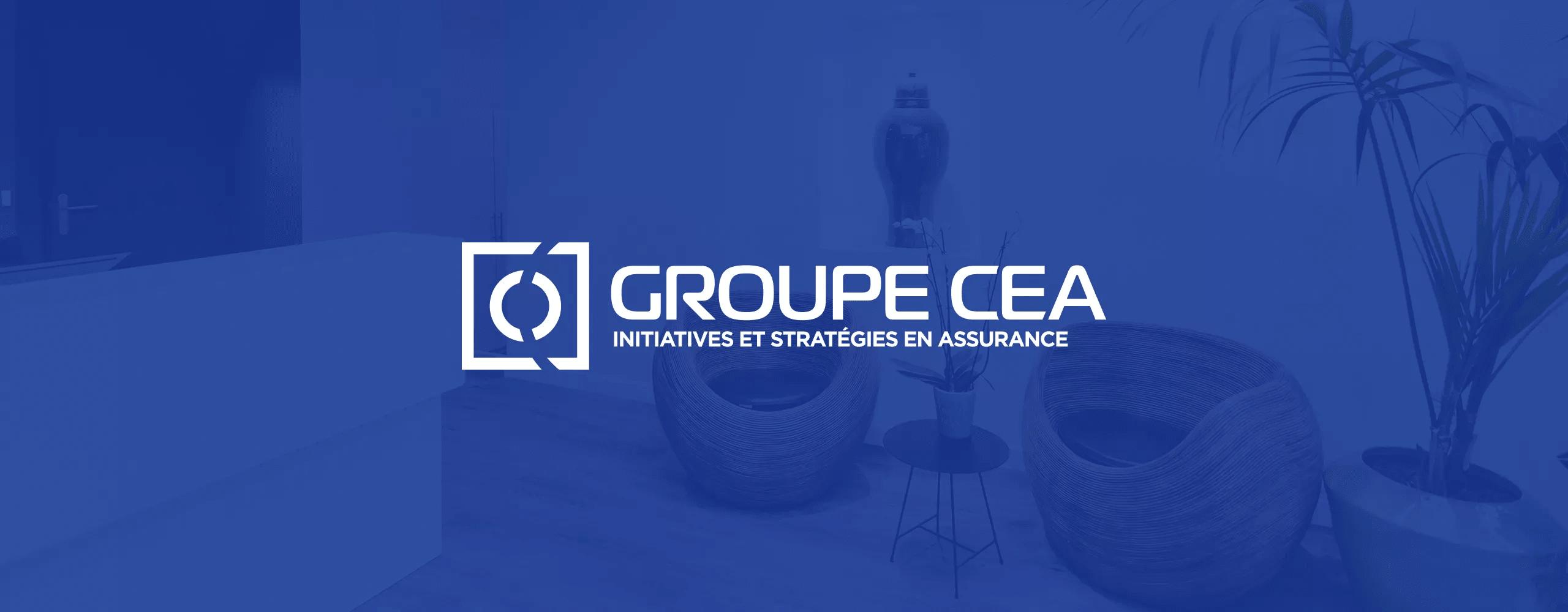 Image bannière groupe CEA ACCUEILLE BUREAUX GROUPE CEA PARIS