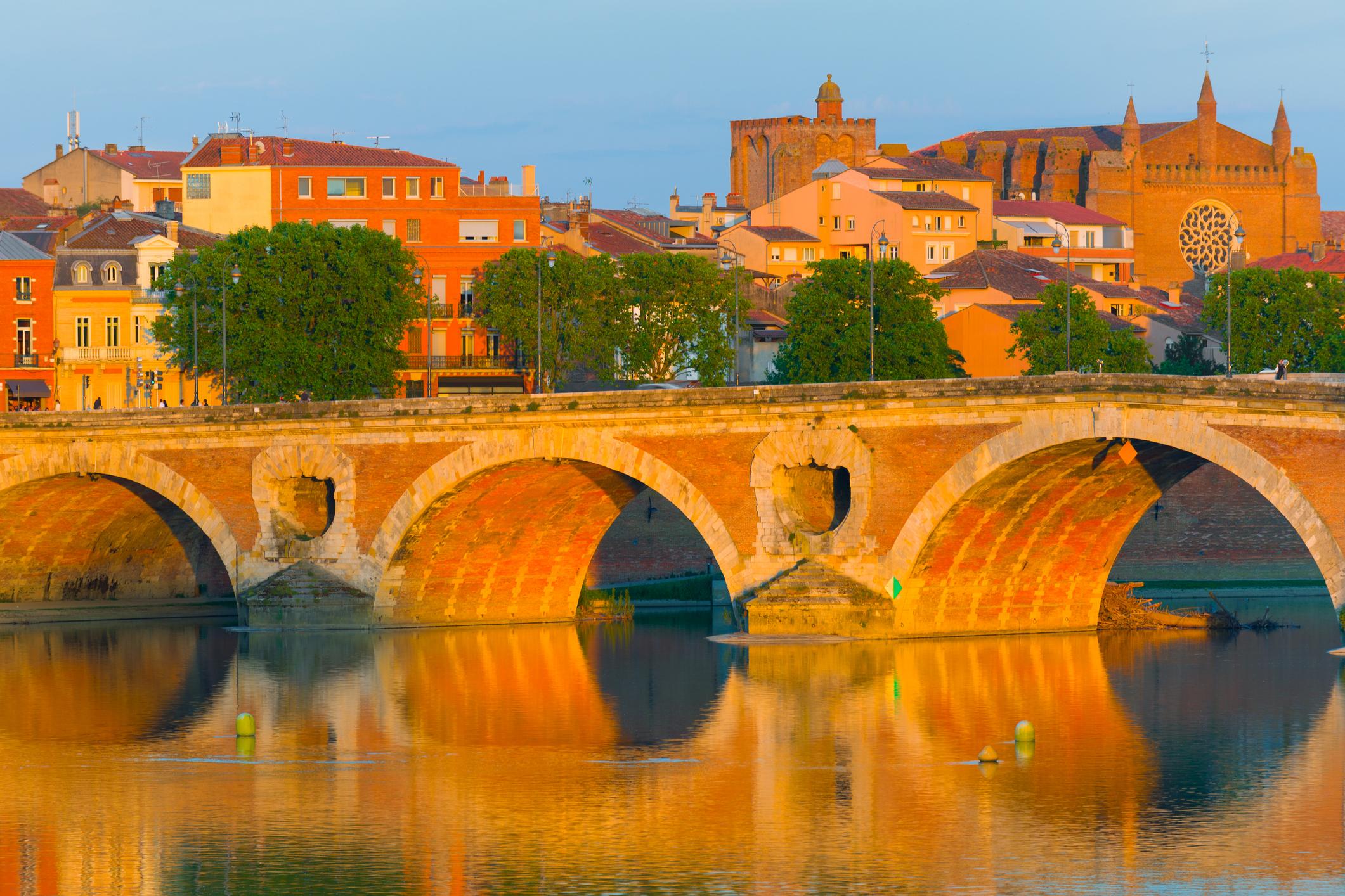 Visuel agence Occitanie Toulouse CEAT